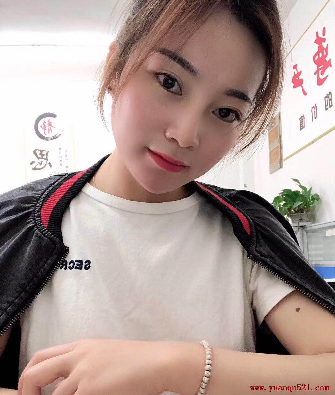 重庆美女程小婕